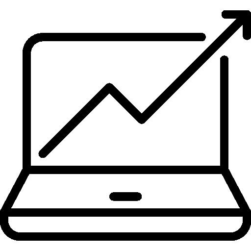 SEO | SEM Strategies